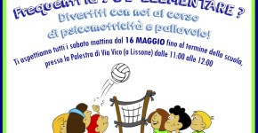 volantino12elementare2015