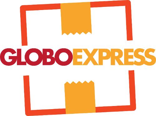 GloboExpress