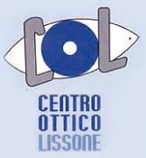 Centro Ottico Lissone